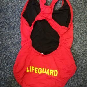 LSA Duty Kit